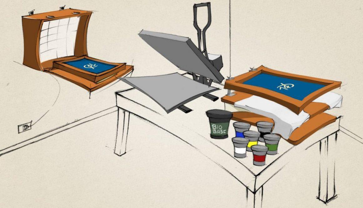 59-laboratorio-serigrafia-1500x1060